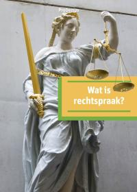 wat is rechtspraak 2016 omslag 300 dpi