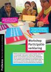 workshop participatieverklaring
